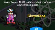 ClownNotif