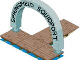 Squidport (quest chain)