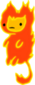 70px-Flambo.png