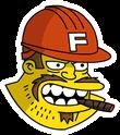 The Fracker Sidebar