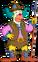 Krustcraft Krusty Unlock