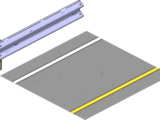 Highway (distant)
