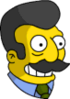 Zutroy Happy Icon