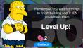 Level36