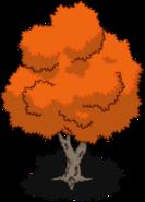 Halloween Tree 2