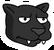 BBC Panther Sidebar