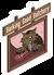 Barking Good Butchery Sidebar