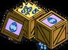 Blue550