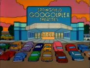 Googolplex in the show