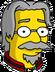 Matt Groening Icon