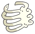 Bones Currency Icon