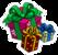 Pile of Presents Sidebar