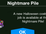 Night-Night-Nightmare