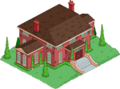 800px-Tapped Out Wolfcastle's Mansion.png