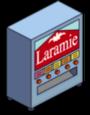 Laramievendingmachine transimage
