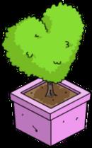 Loveplanter