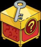 Premiummysterybox