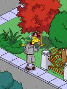 Softball Mr Burns Signaling Plays1