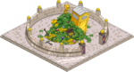 Money Mountain at Level 01