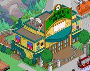 SpringfieldDownsMatch