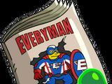 Super Powers 2018 Event