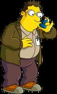 Doug Unlock