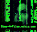 Sims 4 Files Wiki