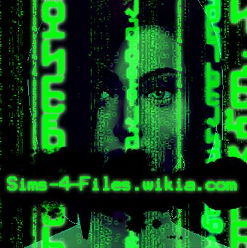 Sims 4 files wiki image