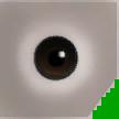 0x4A68FDE9DD6792E5 dk brown eye copy