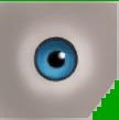 0x7882EE328F843230 ltblue eyes copy