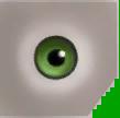 0x29EA53D14775A2BD medgreen eyes copy