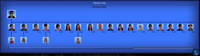 File:F1 Need to breed! 27 Children.jpg