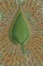 File:Painting medium 4-5.png