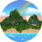 Sulani Icon