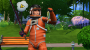 The Sims 4 Screenshot 26