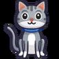 Trait TS4 Cat Friendly