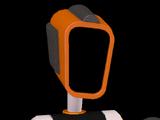 AFR 2000
