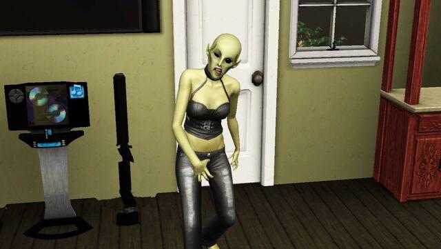 File:AlienZombie.jpg