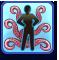 Amigo del Kraken