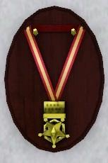 File:Epic hero medal.jpg