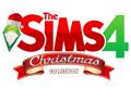 Thumbnail for version as of 21:28, November 19, 2014