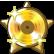 LTW Platinum Artist