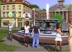 Les Sims 3 03
