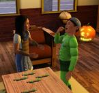 Les Sims 3 Saisons 62