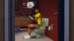 Les Sims 4 39