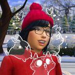 Les Sims 4 Saisons 15