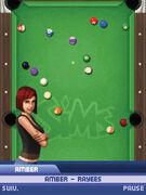 Les Sims Billard 04