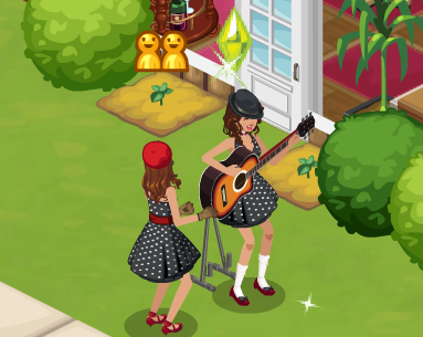File:Sims Social - 50s Week - Ganging Up Quest - Show Off Moves Elvis Pelvis Thrust.png