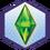 TS3ITF Icon