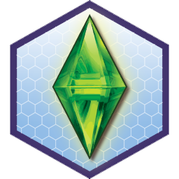 File:TS3ITF Icon.png